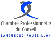 Chambre Professionnelle du Conseil - Languedoc Roussillon