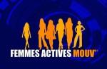 FEMMES ACTIVES MOUV'